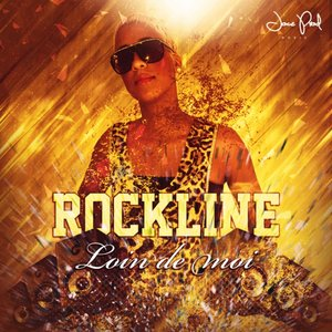 Avatar for Rockline