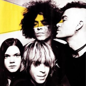 Avatar de The Dandy Warhols