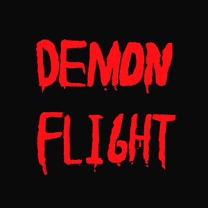 Demon Flight のアバター