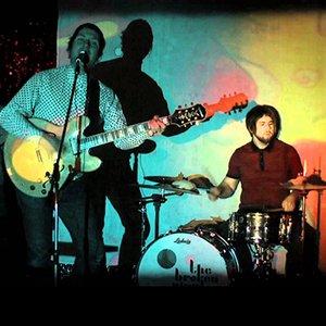 Avatar for The Broken Vinyl Club