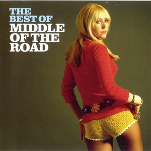 The Best of Middle of the Road