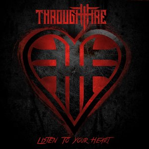 Listen to Your Heart - Single