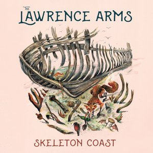 Skeleton Coast [Explicit]