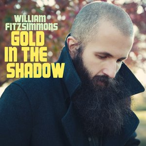Gold In the Shadow (Deluxe Version)