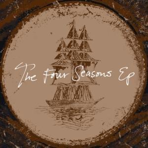 The Four Seasons Ep