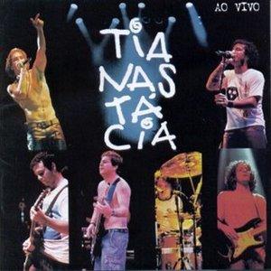 Tianastacia - Ao Vivo