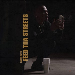 Image for 'Feed tha Streets'