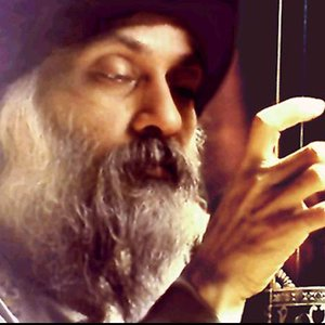 Avatar de Music from the World of Osho