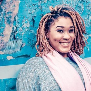 Avatar for Lady Zamar