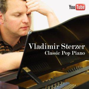 Classic Pop Piano