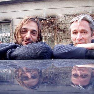 Avatar for Ricardo Villalobos & Max Loderbauer