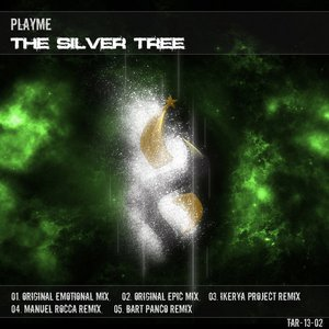 The Silver Tree