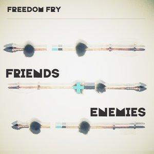 Friends And Enemies