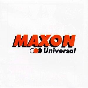 MAXON Universal
