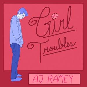 Avatar for A.J. Ramey