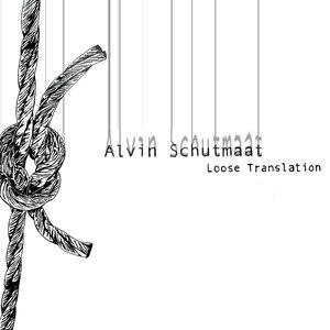 Avatar for Alvin Schutmaat