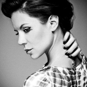 Avatar for Natalia Lesz