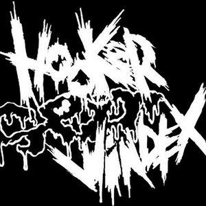 Аватар для Hooker Spit Windex