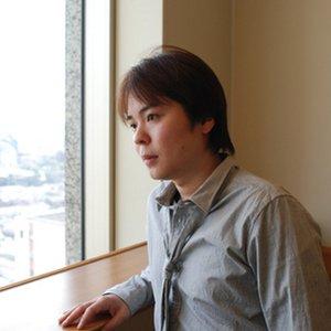 Mitsuto Suzuki のアバター