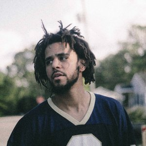 Avatar for J. Cole