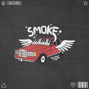 Smoke - Single