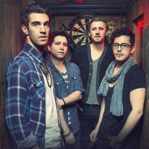 Avatar di American Authors