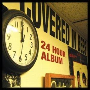 24 Hour Album