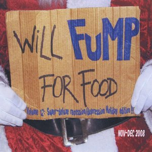 The Fump, Vol. 12: November - December 2008