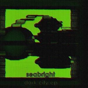 dark city ep