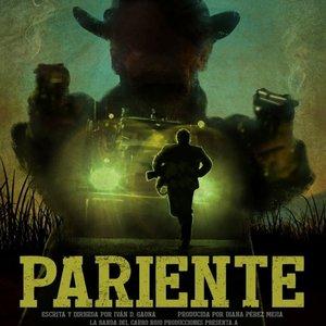Pariente (Banda Sonora Original de la Película)
