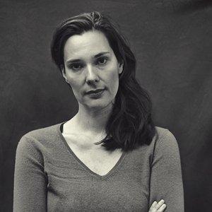 Avatar for Lætitia Sadier