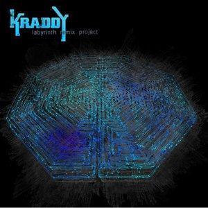 Labyrinth Remix Project