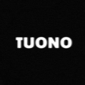 Tuono