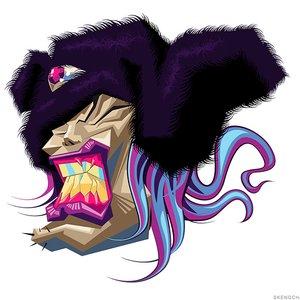 Avatar de SkengChan