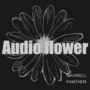Avatar for Maxwell Panther