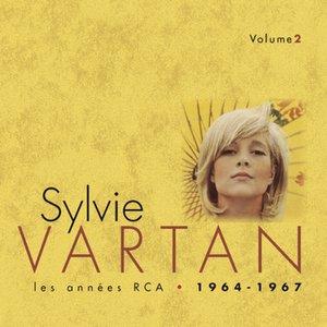 Les Années RCA Vol. 2