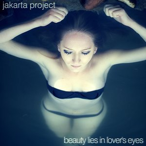 Avatar for Jakarta Project