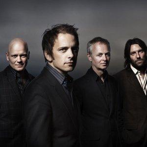 Аватар для Tord Gustavsen Ensemble