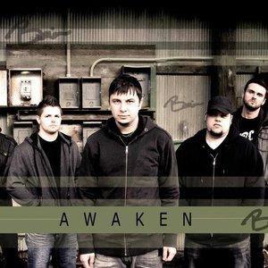 Avatar for Awaken