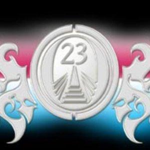 Avatar für Offenbarung 23
