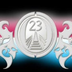 Avatar for Offenbarung 23