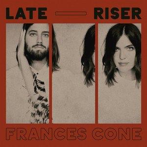 Late Riser