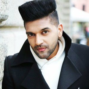 Avatar for Guru Randhawa