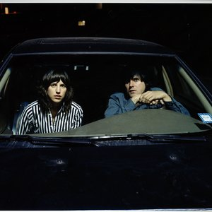 Avatar de The Fiery Furnaces