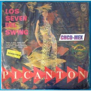 Picanton