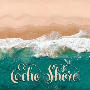 Avatar for Echo Shore