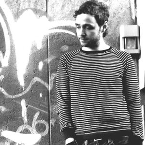 Bruno Pronsato のアバター