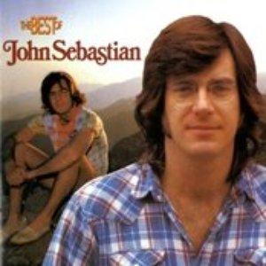 The Best of John Sebastian