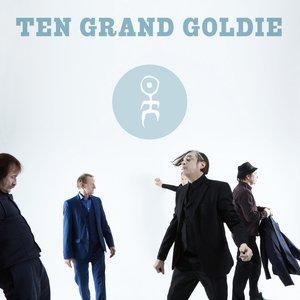 Ten Grand Goldie