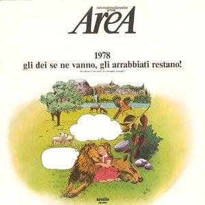 1978 (Gli Dei Se Ne Vanno, Gli Arrabbiati Restano!)